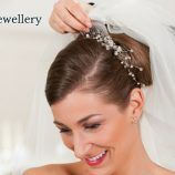 silver-and-stone-bridal-jewellery