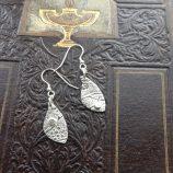 Rosalinds earrings2