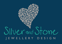 Silver Stone Jewellery Design Workshops