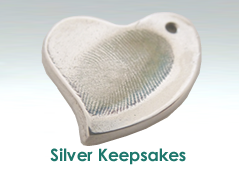 small-silver-keepsakes - www.silver-stonejewellery.co.uk