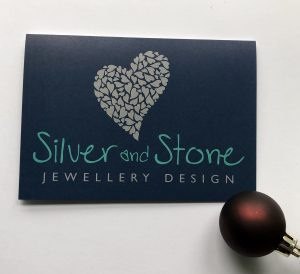 gift voucher by Silver and Stone