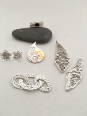 Silver and Stone PMC certification 3