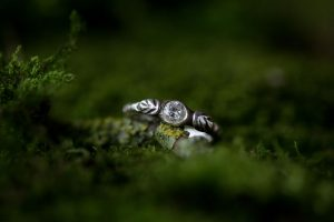 silver-stone-Woodland ring1