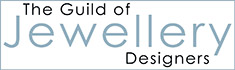 The Guild of Jewellery Design