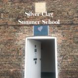 Silver Clay Summer School