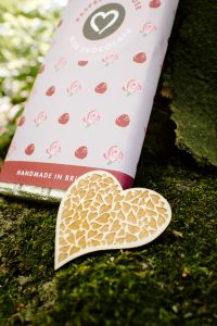 Mini Heartfelt Gift Box by Helen Drye