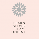 Learn Silver Clay Online